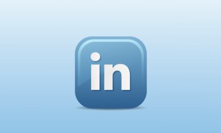 How to Use LinkedIn for Better Prospecting