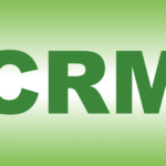 How To Choose a CRM System For Your Distributor Business