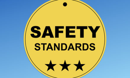 How Product Safety Laws Can Help You Win Business