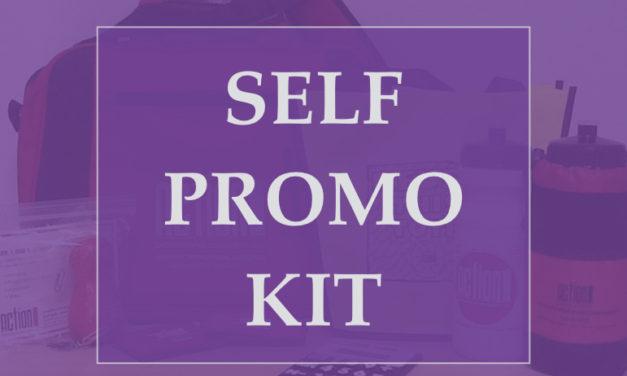Three Self Promos Every Distributor Needs