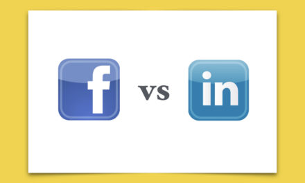 LinkedIn or Facebook: Which One is Better For Your Distributor Business?