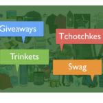 Promotions vs Giveaways: Should You Educate Your Clients?
